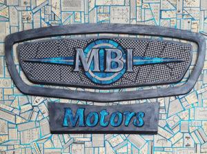 MBI-Pro